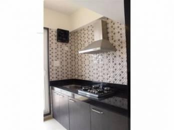 1150 sqft, 2 bhk Apartment in Yuvraj Developers Bonzer Residency Sector-34 Kharghar, Mumbai at Rs. 65.0000 Lacs