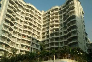 1550 sqft, 2 bhk Apartment in Ravechi La Vista Kharghar, Mumbai at Rs. 1.3500 Cr