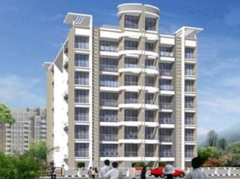 665 sqft, 2 bhk Apartment in Builder maitri icon kharghar Sector 19 Kharghar, Mumbai at Rs. 50.0000 Lacs