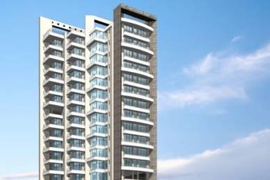 1140 sqft, 2 bhk Apartment in Shree Lifestyle Kharghar, Mumbai at Rs. 1.0900 Cr