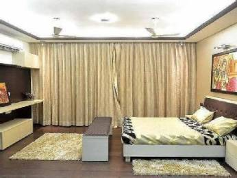 1033 sqft, 2 bhk Apartment in Meghna Heights Kharghar, Mumbai at Rs. 75.0000 Lacs