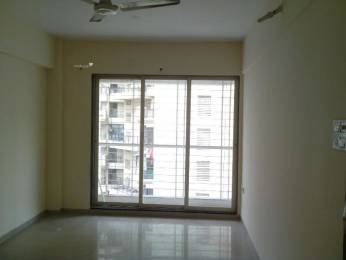 650 sqft, 1 bhk Apartment in Sanghvi Arham Arcade Kharghar, Mumbai at Rs. 63.0000 Lacs