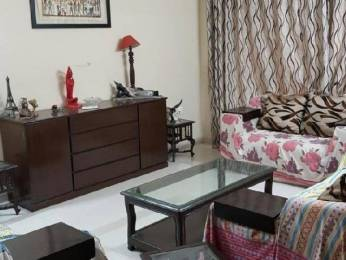 1129 sqft, 2 bhk Apartment in Sapphire Springs Kharghar, Mumbai at Rs. 75.0000 Lacs