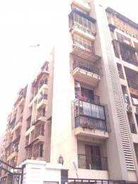 640 sqft, 1 bhk Apartment in Shagun Shree Shagun Kharghar, Mumbai at Rs. 60.0000 Lacs