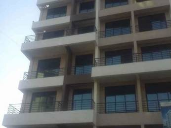647 sqft, 1 bhk Apartment in Skyline Pearl Kharghar, Mumbai at Rs. 48.0000 Lacs