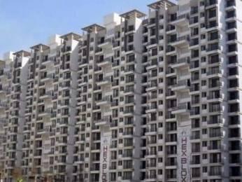 1200 sqft, 2 bhk Apartment in Devisha Hex Blox Kharghar, Mumbai at Rs. 95.0000 Lacs