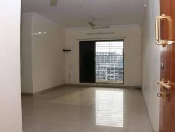 1180 sqft, 2 bhk Apartment in Suncity Avenue Kharghar, Mumbai at Rs. 95.0000 Lacs