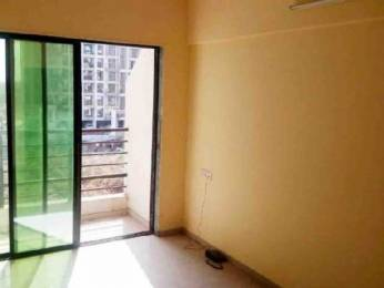 648 sqft, 1 bhk Apartment in Om Om Shanti Kharghar, Mumbai at Rs. 51.0000 Lacs