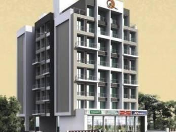 1405 sqft, 2 bhk Apartment in Ganesh Jai Ganesh Apartment Kharghar, Mumbai at Rs. 1.4000 Cr