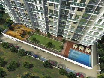 1060 sqft, 2 bhk Apartment in ABC Tapaswi Aaradhana Kharghar, Mumbai at Rs. 70.0000 Lacs
