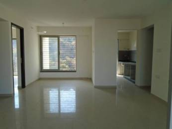 1805 sqft, 3 bhk Apartment in Amaar Gayatri Sankul Kharghar, Mumbai at Rs. 1.7500 Cr