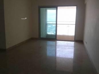 1635 sqft, 3 bhk Apartment in Builder om rudra kharghar Sector 20 Kharghar, Mumbai at Rs. 1.6000 Cr