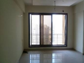 930 sqft, 2 bhk Apartment in Platinum Royal Residency Kharghar, Mumbai at Rs. 75.0000 Lacs