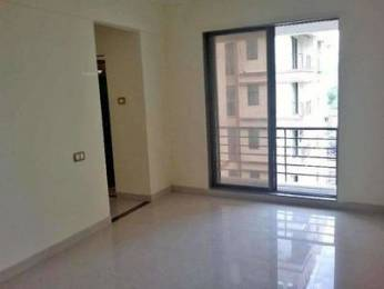 800 sqft, 2 bhk Apartment in Builder black smith Sector 12 Kharghar, Mumbai at Rs. 70.0000 Lacs