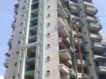 1065 sqft, 2 bhk Apartment in Fortune Classique Kharghar, Mumbai at Rs. 96.0000 Lacs