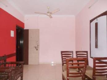920 sqft, 2 bhk Apartment in Builder Project Sector 20 Kharghar, Mumbai at Rs. 95.0000 Lacs