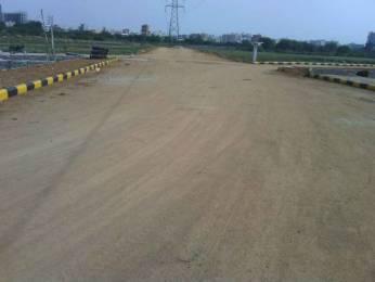 2700 sqft, Plot in Builder suraksha meadows Gandimaisamma, Hyderabad at Rs. 41.1000 Lacs