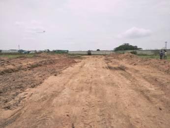 2700 sqft, Plot in Builder suraksha greenmeadows Gandimaisamma, Hyderabad at Rs. 41.1000 Lacs