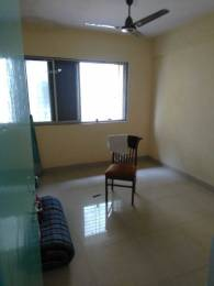 900 sqft, 2 bhk Apartment in Builder Dhawalgiri chs Panvel, Mumbai at Rs. 11000