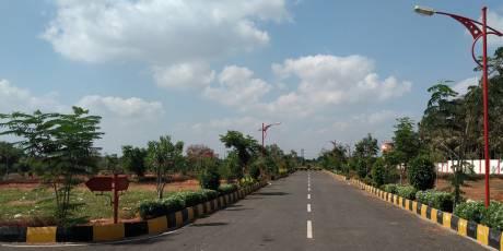1200 sqft, Plot in Accord Smart City Oragadam, Chennai at Rs. 14.0000 Lacs
