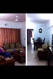 1028 sqft, 2 bhk Apartment in Raheja Raheja Vihar Powai, Mumbai at Rs. 1.7500 Cr