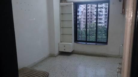510 sqft, 1 bhk Apartment in GHP Powai Vihar Complex Powai, Mumbai at Rs. 95.0000 Lacs