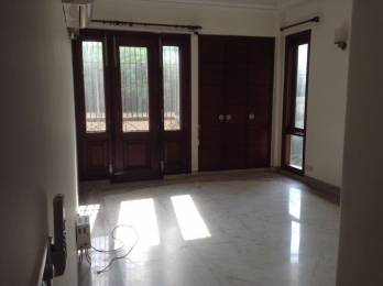 3375 sqft, 4 bhk BuilderFloor in Builder Project Jor bagh, Delhi at Rs. 15.0000 Cr