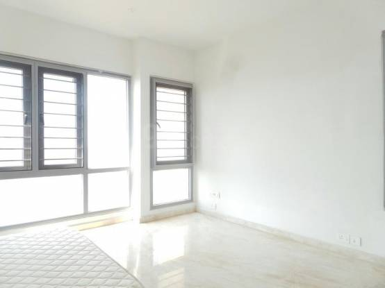 2295 sqft, 3 bhk Apartment in Radius Epitome at Imperial Heights Goregaon West, Mumbai at Rs. 85000