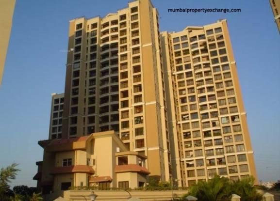 1840 sqft, 4 bhk Apartment in Advantage Windermere Andheri West, Mumbai at Rs. 1.2500 Lacs