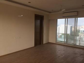 2200 sqft, 4 bhk Apartment in Builder mayfair meridian Amboli, Mumbai at Rs. 1.5000 Lacs