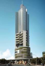 5900 sqft, 5 bhk Apartment in Indiabulls Sky Lower Parel, Mumbai at Rs. 5.0000 Lacs