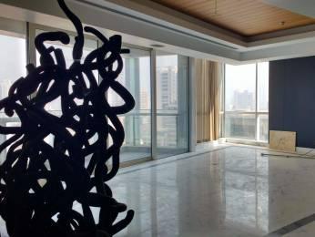 5600 sqft, 4 bhk Apartment in Ahuja Towers Prabhadevi, Mumbai at Rs. 5.0000 Lacs