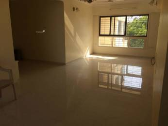 2400 sqft, 4 bhk Apartment in Raheja Classique Andheri West, Mumbai at Rs. 1.6000 Lacs