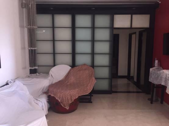 1200 sqft, 2 bhk Apartment in Advantage Windermere Andheri West, Mumbai at Rs. 75000