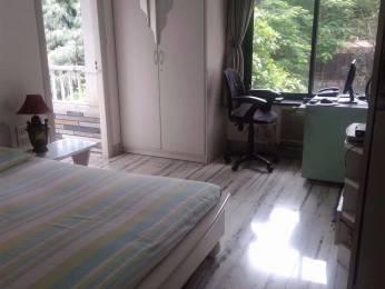 3450 sqft, 4 bhk Apartment in Raheja Sunkist Bandra West, Mumbai at Rs. 5.5000 Lacs