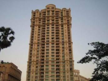 2900 sqft, 4 bhk Apartment in Hiranandani Builders Gardens Somerset Powai, Mumbai at Rs. 3.2500 Lacs