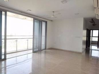 2815 sqft, 4 bhk Apartment in Radius Epitome at Imperial Heights Goregaon West, Mumbai at Rs. 1.1000 Lacs