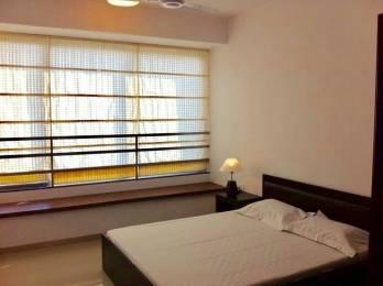 1377 sqft, 3 bhk Apartment in Oberoi Splendor Jogeshwari East, Mumbai at Rs. 75000