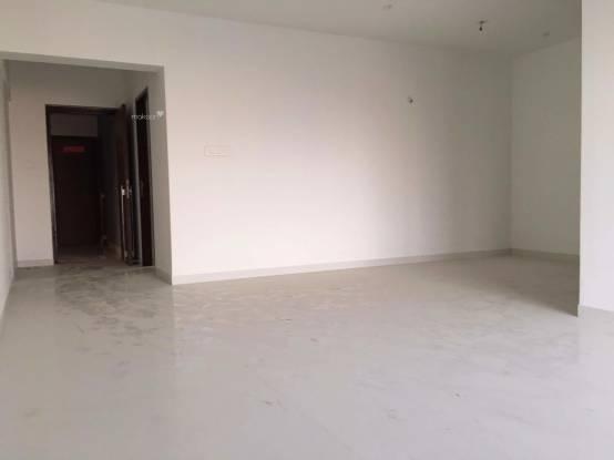 3100 sqft, 4 bhk Apartment in Rustomjee Elita Andheri West, Mumbai at Rs. 2.0000 Lacs