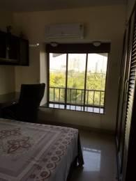 1000 sqft, 2 bhk Apartment in Builder sagar sanjog Andheri West, Mumbai at Rs. 65000