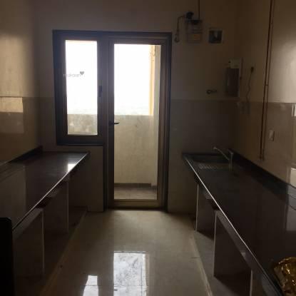 2010 sqft, 3 bhk Apartment in L&T Emerald Isle Powai, Mumbai at Rs. 0.0100 Cr