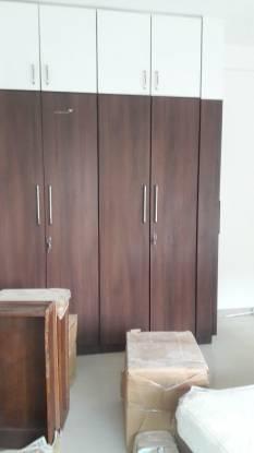 1377 sqft, 3 bhk Apartment in Oberoi Oberoi Splendor Andheri East, Mumbai at Rs. 75000