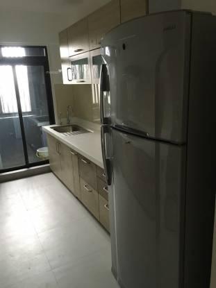 3100 sqft, 4 bhk Apartment in Rustomjee Elita Andheri West, Mumbai at Rs. 2.2000 Lacs
