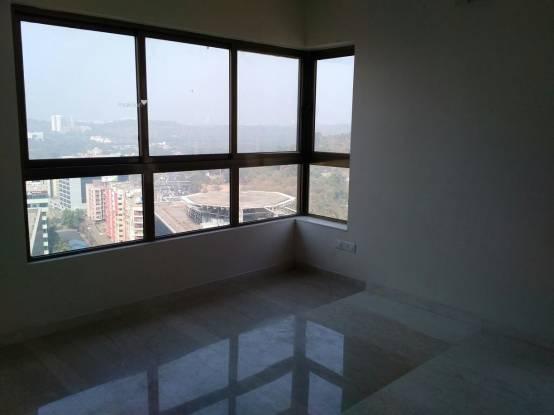 1440 sqft, 3 bhk Apartment in L&T Emerald Isle Powai, Mumbai at Rs. 85000