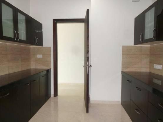 1820 sqft, 3 bhk Apartment in Oberoi Oberoi Exquisite II Goregaon East, Mumbai at Rs. 95000