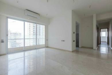 1700 sqft, 3 bhk Apartment in Omkar Alta Monte  Malad East, Mumbai at Rs. 55000