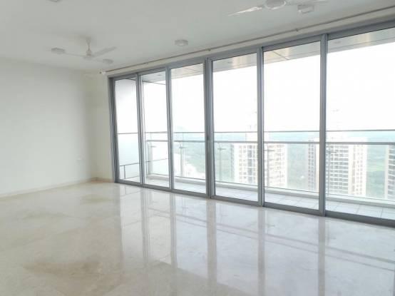 1820 sqft, 3 bhk Apartment in Oberoi Exquisite Goregaon East, Mumbai at Rs. 4.1500 Cr