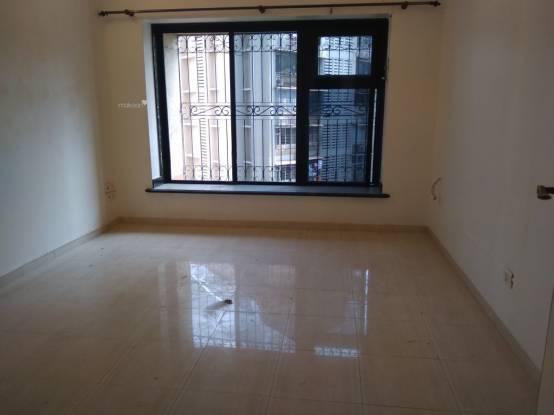 1940 sqft, 3 bhk Apartment in Samarth Meghdoot Tower Andheri West, Mumbai at Rs. 7.0000 Cr