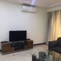 2871 sqft, 4 bhk Apartment in Oberoi Oberoi Sky Heights Andheri West, Mumbai at Rs. 4.5000 Lacs
