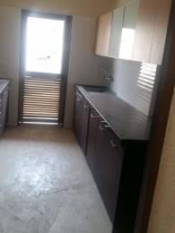 1800 sqft, 3 bhk Apartment in Builder Ekta Imperial Residency Juhu, Mumbai at Rs. 1.5000 Lacs